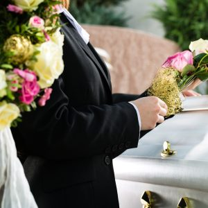 Despre Noi servicii funerare sector 4