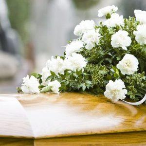 Pachet Social pachete funerare sector 4