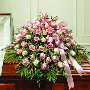 coroane funerare sector 4
