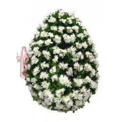 coroana-60-crizanteme-37-1