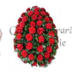 coroana-trandafir-40-44-1