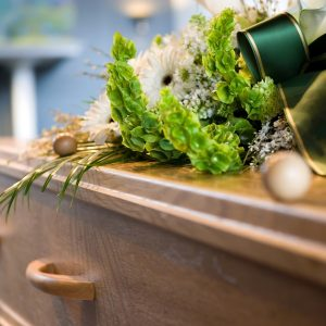 pachete funerare sector 4