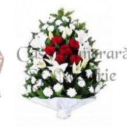jerba-speciala-crizanteme-crini-trandafiri-40-1