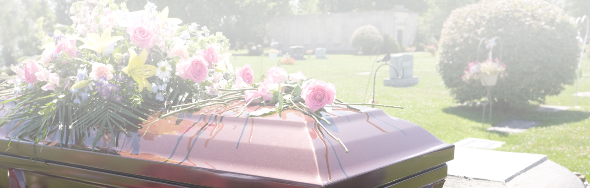 servicii funerare sector 4